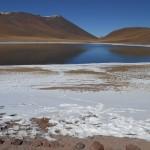 BOLIVIA CILE ISOLA DI PASQUA 389_800x600