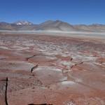 BOLIVIA CILE ISOLA DI PASQUA 406_800x600