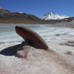 BOLIVIA CILE ISOLA DI PASQUA 409_800x600