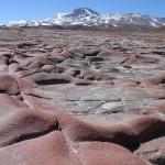 BOLIVIA CILE ISOLA DI PASQUA 424_800x600