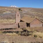 BOLIVIA CILE ISOLA DI PASQUA 427_800x600