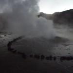 BOLIVIA CILE ISOLA DI PASQUA 437_800x600