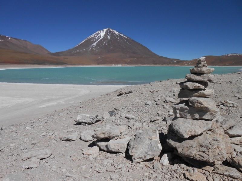 BOLIVIA CILE ISOLA DI PASQUA 451_800x600
