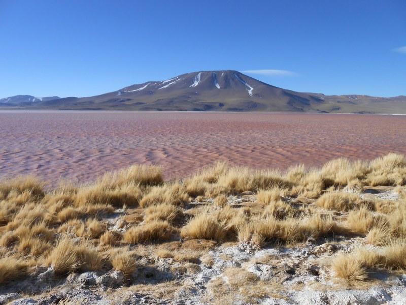 BOLIVIA CILE ISOLA DI PASQUA 486_800x600