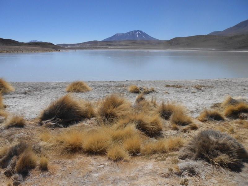 BOLIVIA CILE ISOLA DI PASQUA 526_800x600