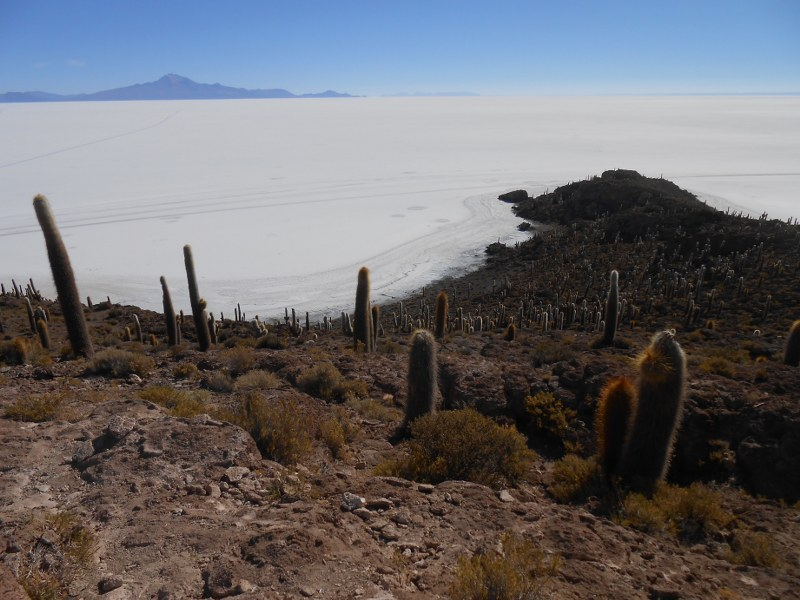 BOLIVIA CILE ISOLA DI PASQUA 573_800x600