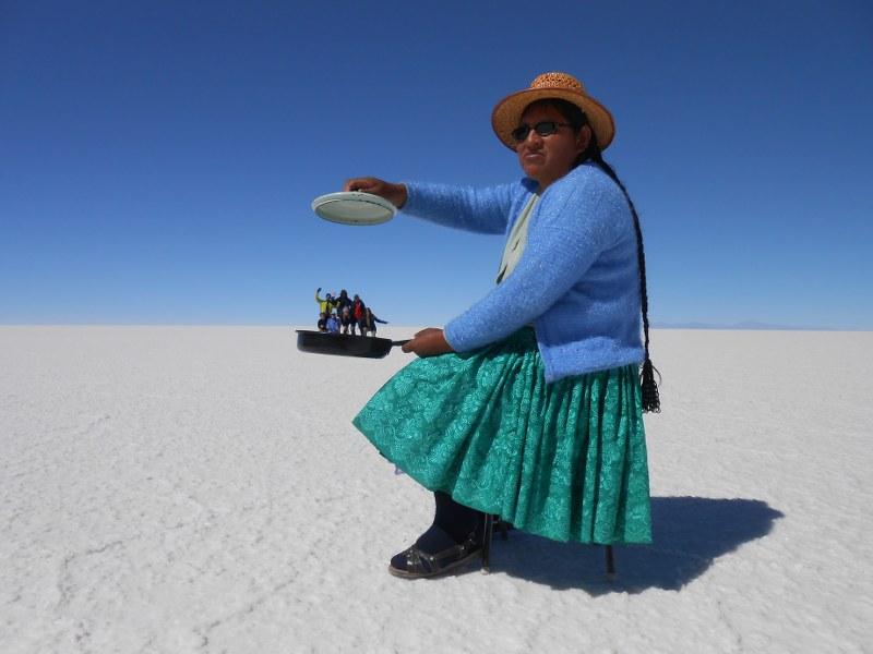 BOLIVIA CILE ISOLA DI PASQUA 588_800x600