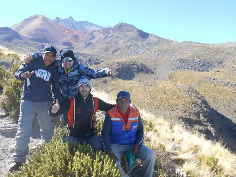 BOLIVIA CILE ISOLA DI PASQUA 638_800x600