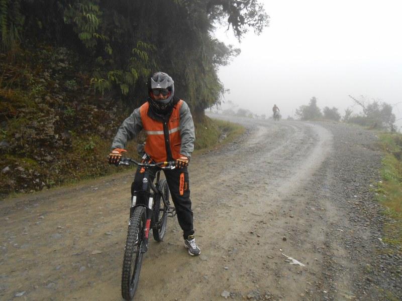BOLIVIA CILE ISOLA DI PASQUA 654_800x600