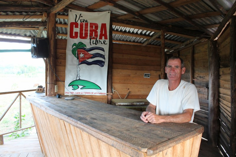 CUBA 089_800x533