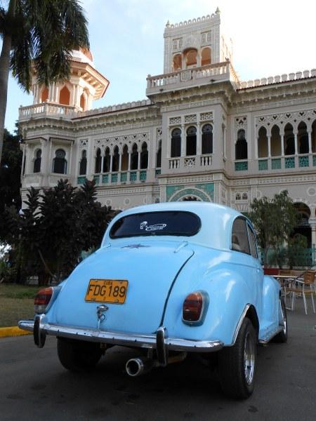 CUBA 127_450x600