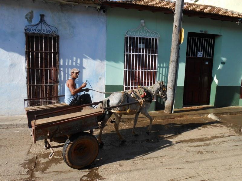 CUBA 138_800x600