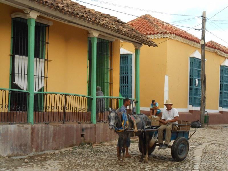 CUBA 164_800x600