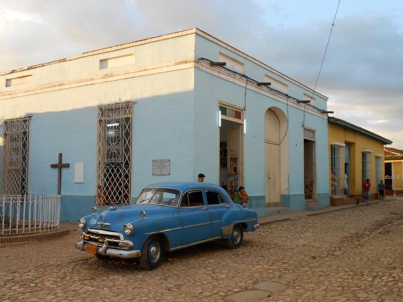 CUBA 166_800x600