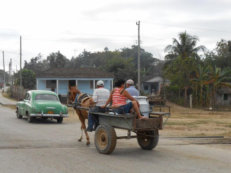 CUBA 197_800x600