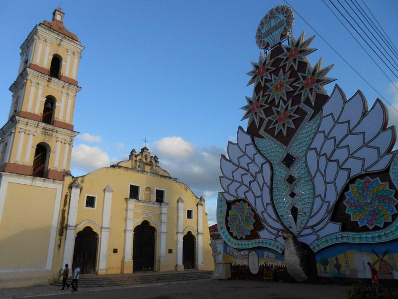 CUBA 253_800x600