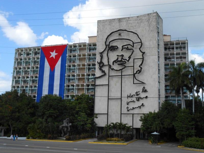 CUBA 279_800x600