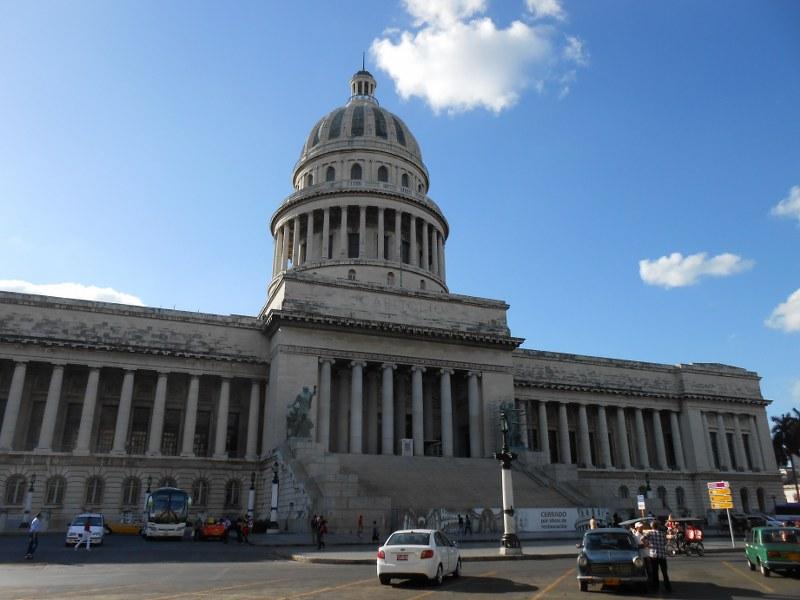 CUBA 284_800x600