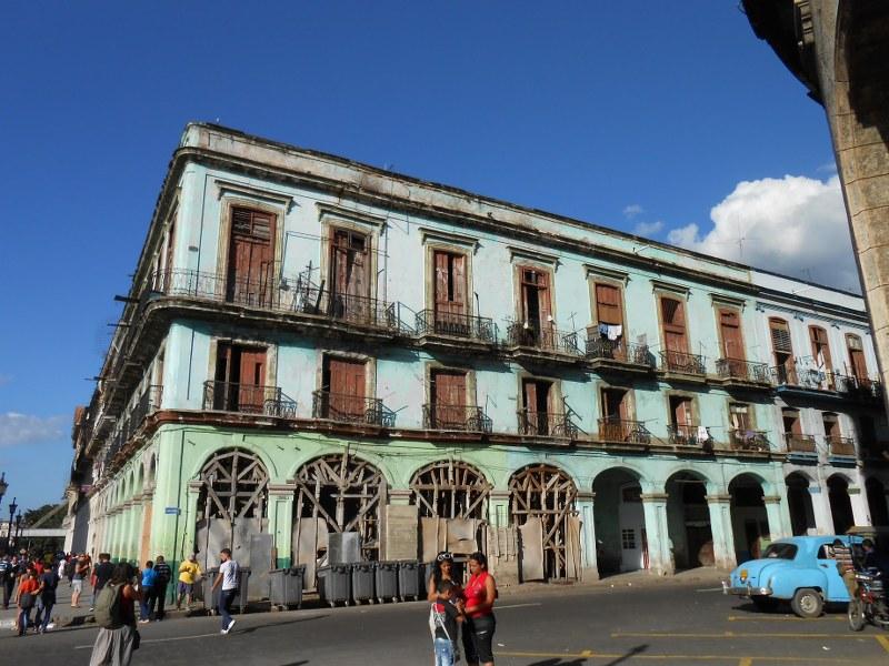 CUBA 285_800x600