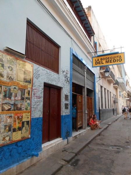 CUBA 293_450x600