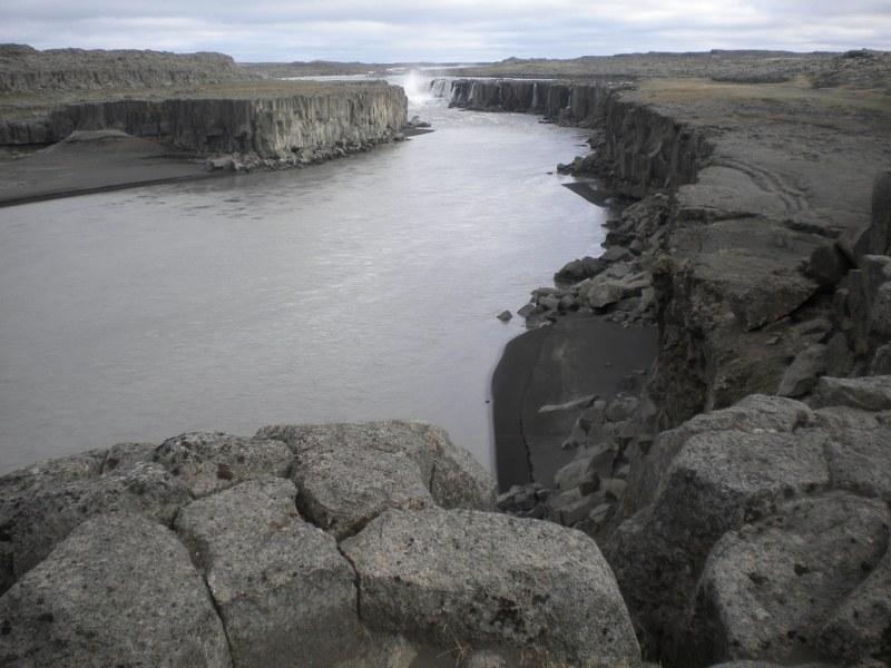 ISLANDA 265_800x600