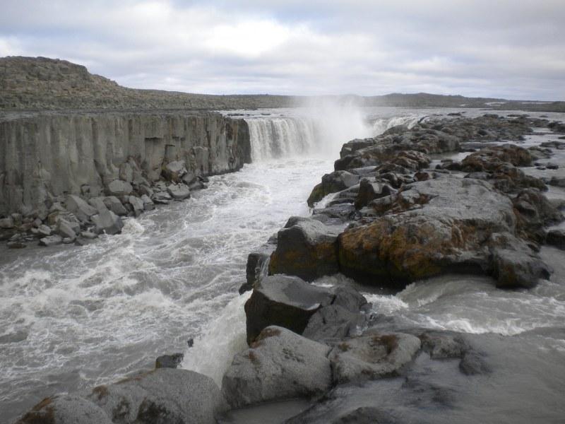 ISLANDA 273_800x600