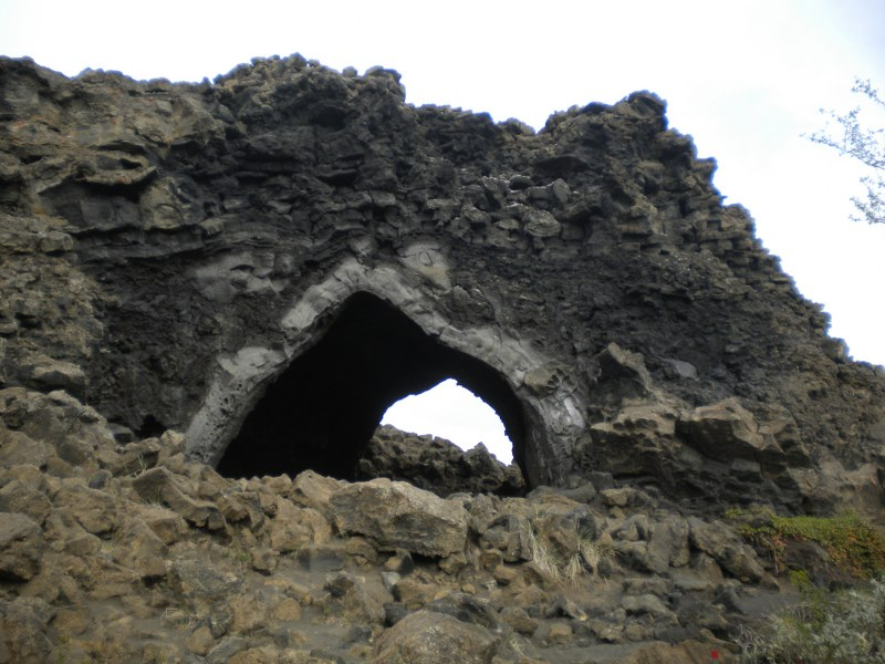 ISLANDA 282_800x600