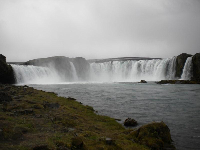 ISLANDA 331_800x600