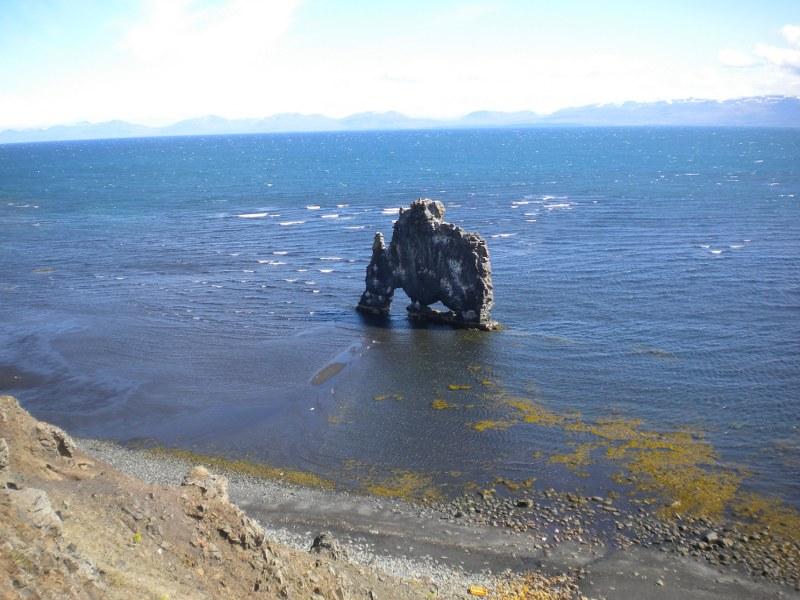 ISLANDA 340_800x600