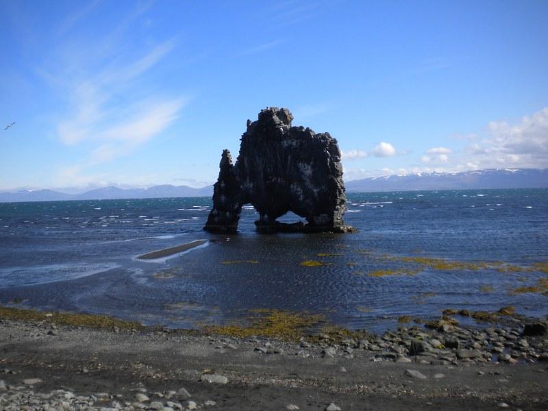 ISLANDA 343_800x600