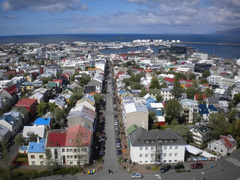 ISLANDA 359_800x600