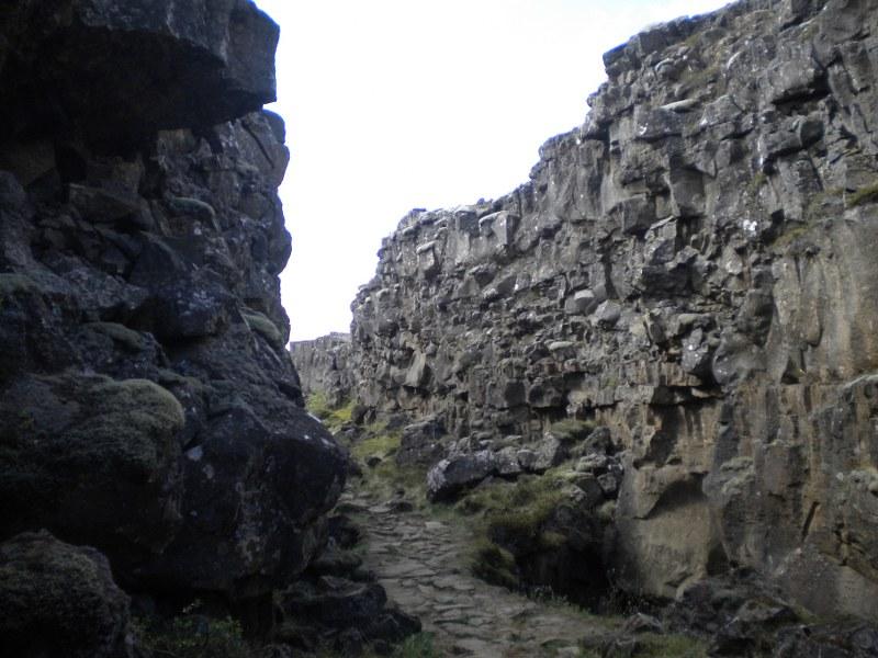 ISLANDA 393_800x600