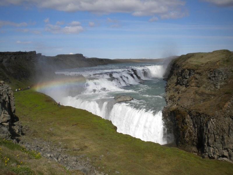 ISLANDA 443_800x600