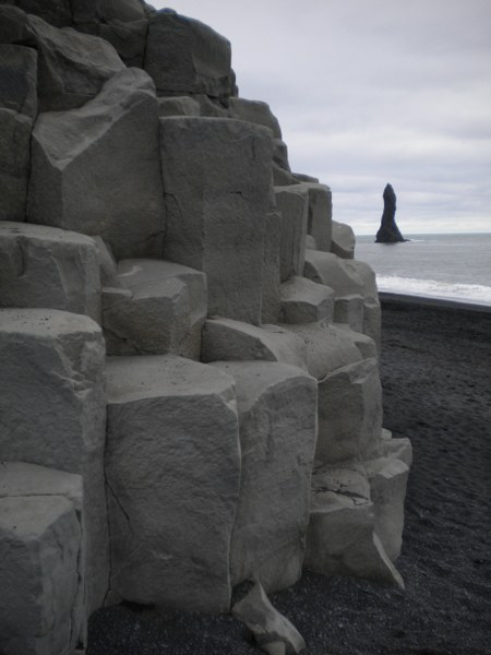 ISLANDA 476_450x600
