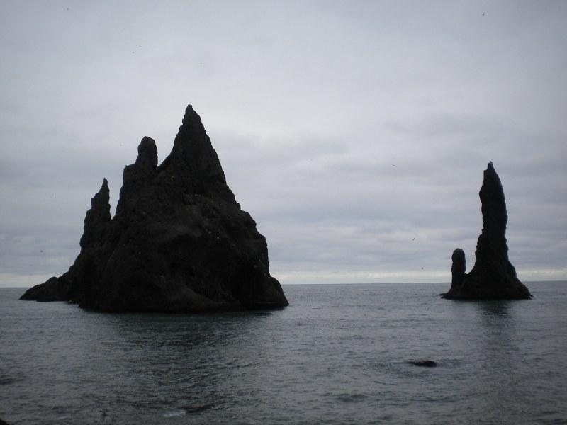 ISLANDA 489_800x600