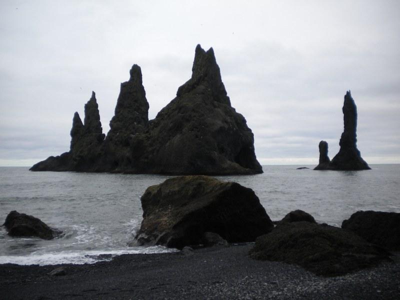 ISLANDA 491_800x600