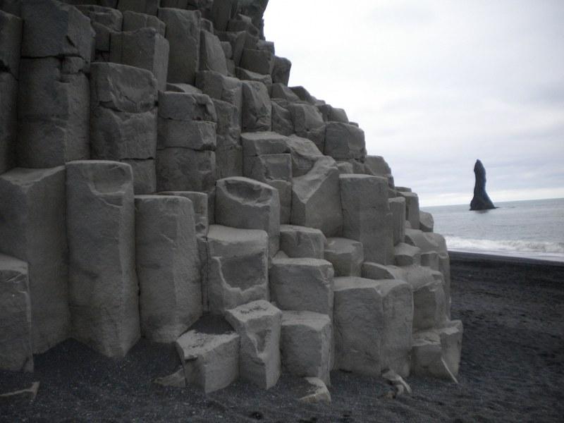 ISLANDA 497_800x600
