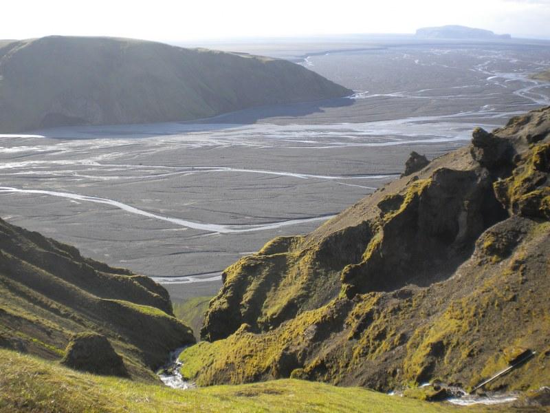 ISLANDA 518_800x600
