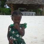 TANZANIA GIANL 268_800x600