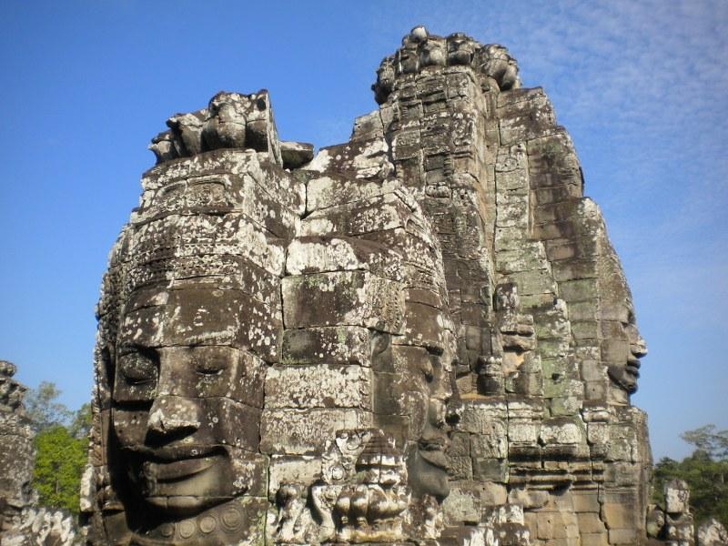cambogia-vietnam 028_800x600