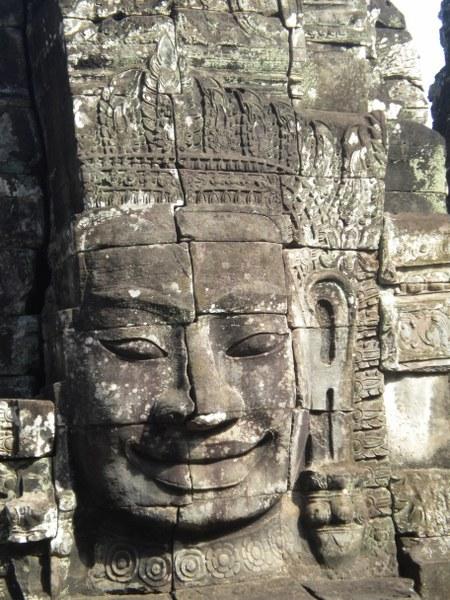 cambogia-vietnam 032_450x600