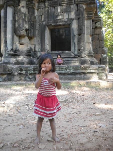 cambogia-vietnam 049_450x600