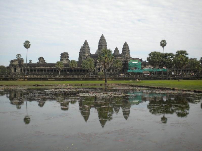 cambogia-vietnam 077_800x600