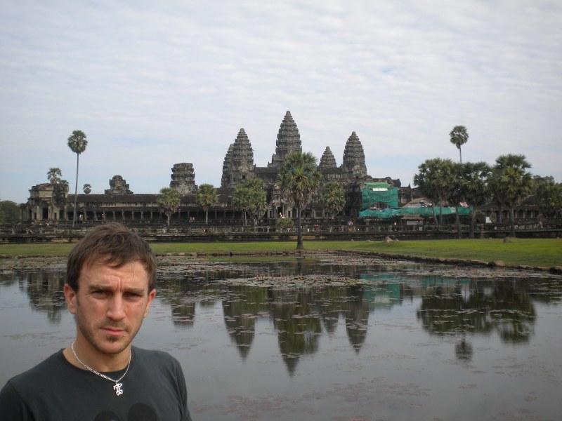 cambogia-vietnam 079_800x600