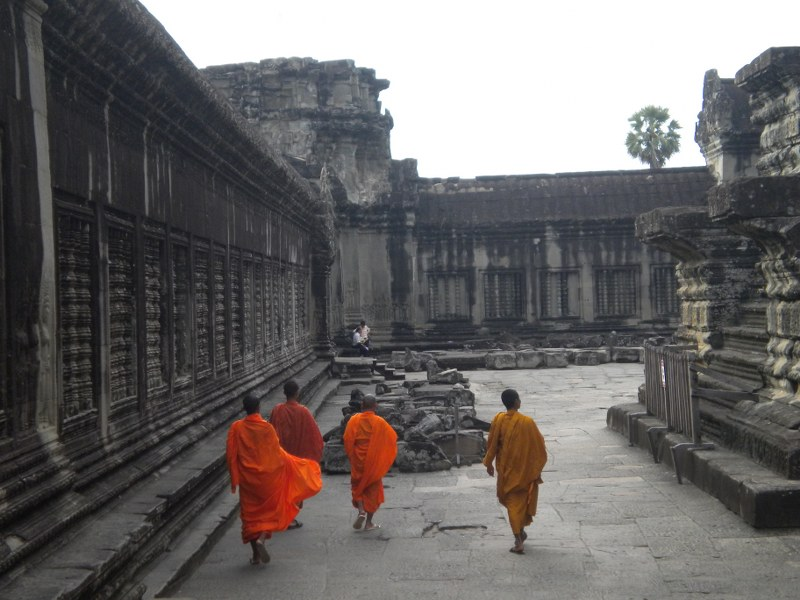 cambogia-vietnam 090_800x600