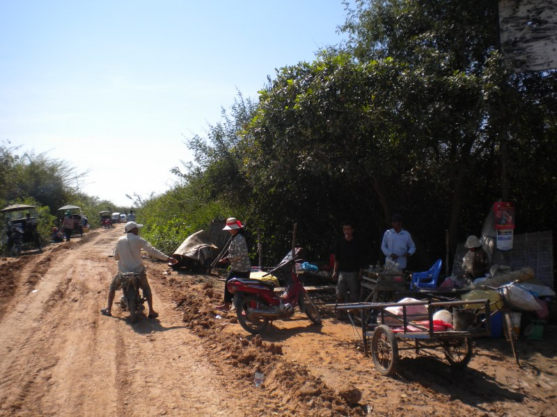 cambogia-vietnam 093_800x600