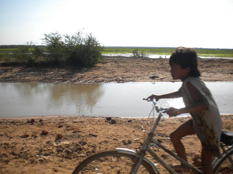 cambogia-vietnam 095_800x600
