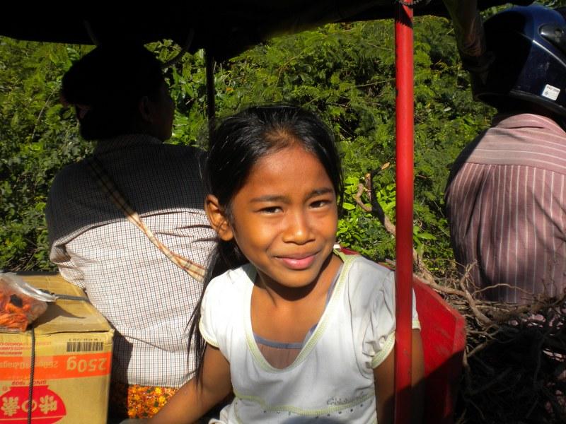 cambogia-vietnam 104_800x600