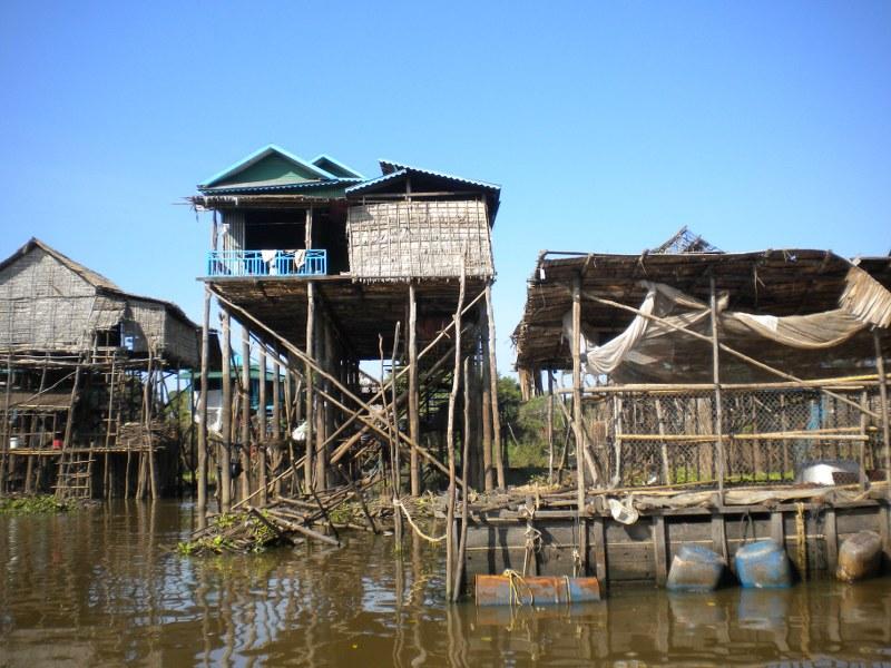 cambogia-vietnam 109_800x600