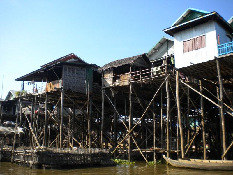 cambogia-vietnam 111_800x600